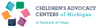Children's Advocacy Centers of Michigan